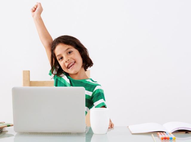 Học-tiếng-Anh-với-giáo-viên-nước-ngoài-online-cho-bé-–-trung-tâm-nào-tốt-nhất-2
