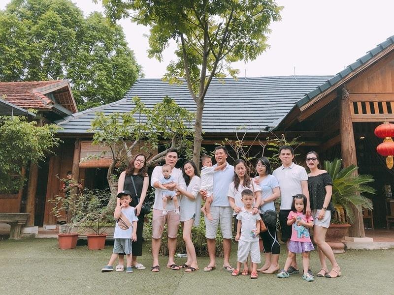16.-Kinh-nghiệm-du-lịch-Family-Yên-Bài-Resort1