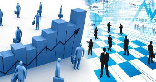 Thủ tục thành lập công ty mất bao nhiều thời gian?