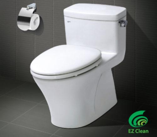 4 Thiết bị vệ sinh Inax bán chạy nhất 2020