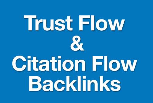 Chỉ số quan trọng đánh giá website vệ tinh phù hợp đặt backlink