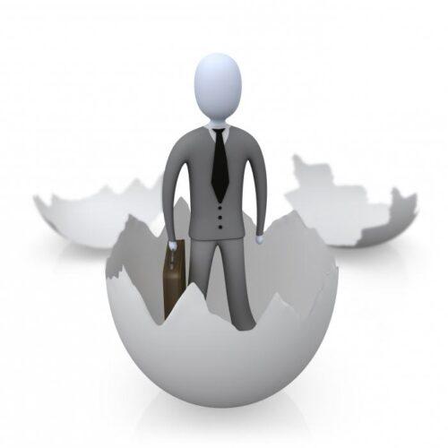 Hộ kinh doanh cá thể và doanh nghiệp tư nhân nên chọn hình thức nào?